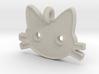 Sparkle Cat 3d printed