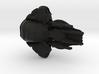 Macromphal Breach Carrier 3d printed