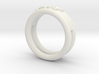 Anello Ary 3d printed