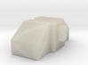 Superion Filler 1 3d printed