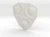 Mekki-Maru Scabbard Ornament 3d printed