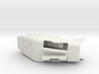 test model 3d printed