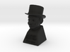 alfred6solid 3d printed