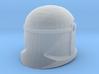 Old Republic Helmet 3d printed
