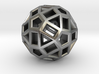 Zomeball_expanded 3d printed