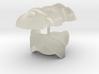 PCP head kit 3d printed