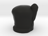 Scotts Hat 3d printed