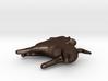 Bucephalus Horse 3d printed