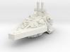 VA106 Torrid Sky Destroyer 3d printed
