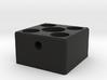MO-1800-437-410__PointerBase 3d printed