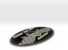 emblem3 3d printed
