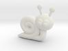 Heribert S2 (Test) 3d printed