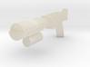 Flamethrower 3d printed