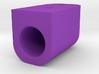 wbl2-cyl 3d printed