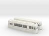 Gotha ET/EB57 train set (two direction) 3d printed