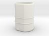 noyaux.STL 3d printed