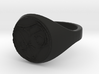 ring -- Wed, 20 Nov 2013 09:46:09 +0100 3d printed