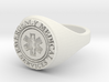 ring -- Wed, 20 Nov 2013 15:20:37 +0100 3d printed