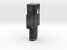 6cm | EmilyTurner214 3d printed