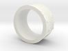 ring -- Sun, 24 Nov 2013 22:00:52 +0100 3d printed
