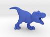 T.rex Chubbie Krentz 3d printed