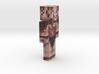 6cm | dusdylaneck 3d printed