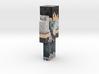 6cm | banou142 3d printed