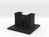 Cool Arch 3d printed