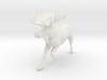 moose 3d printed