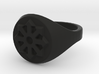 ring -- Sun, 01 Dec 2013 07:31:44 +0100 3d printed