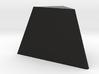 Neolucida Eyepiece Cap 3d printed