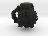 Mug Of Doom 3d printed