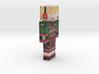 6cm | iTzMlGBaC0n 3d printed
