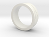 ring -- Tue, 03 Dec 2013 16:33:48 +0100 3d printed
