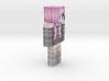 6cm | BrittneyGames 3d printed