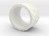 ring -- Wed, 04 Dec 2013 00:43:23 +0100 3d printed