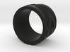 ring -- Tue, 03 Dec 2013 23:46:32 +0100 3d printed