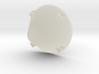 Apollo BPC Cap- 1:25 3d printed