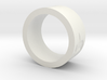ring -- Wed, 04 Dec 2013 05:37:31 +0100 3d printed