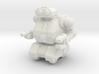 Astrobot 2 3d printed