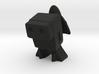Robot 0048 Jet Pack Bot 3d printed