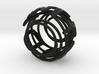 Swirl (30) 3d printed