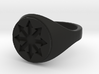 ring -- Fri, 06 Dec 2013 19:48:56 +0100 3d printed
