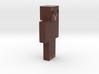 12cm | Zxdemor 3d printed