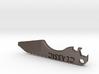 Mulit-Tool (Classic Twanivich) 3d printed