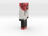 6cm | Rapid_Mag 3d printed