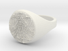 ring -- Fri, 13 Dec 2013 07:16:57 +0100 3d printed