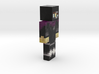 6cm | ninjamax12391 3d printed