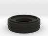 lens 2 3d printed