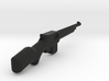 Winchester351a 3d printed